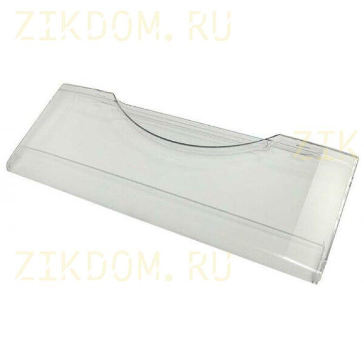 773522406400 Панель ящика морозильной камеры холодильника Минск Атлант