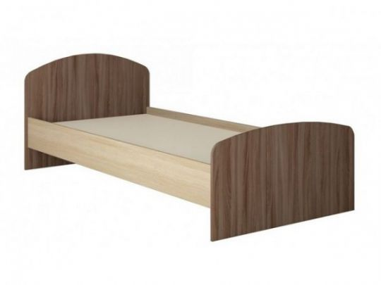 Кровать Орион 90х200