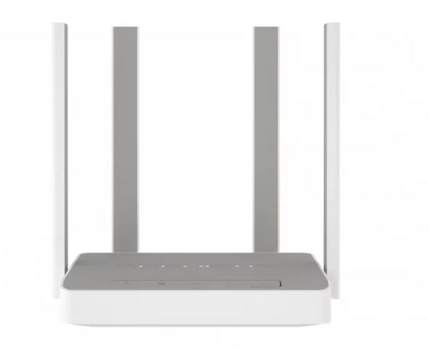 Wi-Fi роутер KEENETIC AIR KN-1610