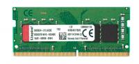 Оперативная память KINGSTON 8ГБ CL17 (KVR24S17S8/8)