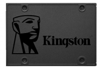 Твердотельный накопитель KINGSTON 240GB TLC (SA400S37/240G)