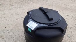 Бак для воды RT 100 литров