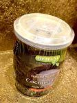 Кокосовое масло Hemani Coconut oil 400ml