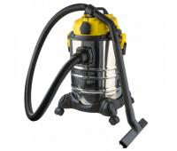Профессиональный пылесос KOLNER KVC 1700 S