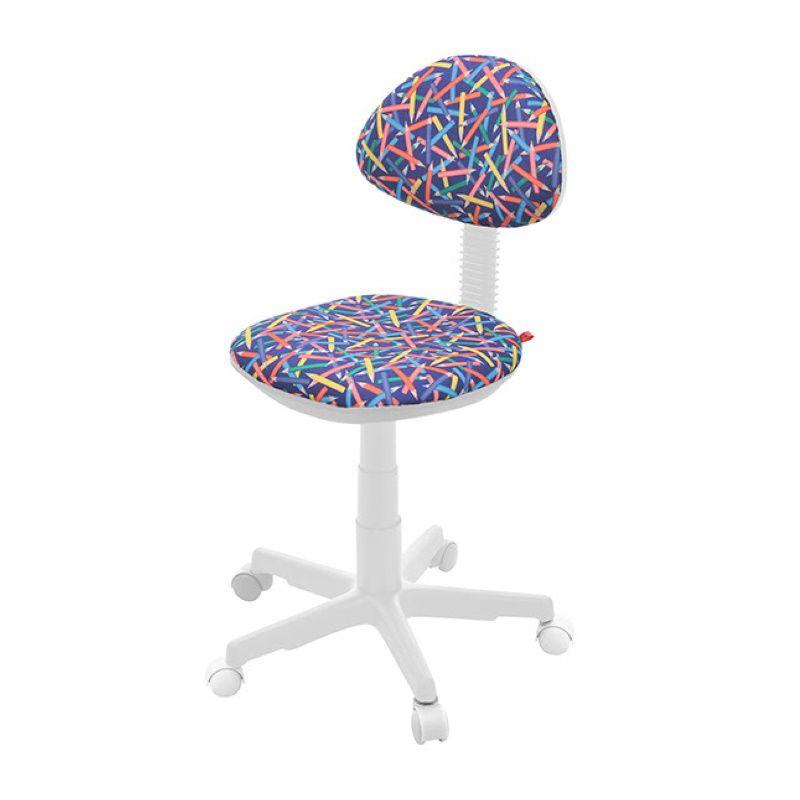 Кресло «Логика white»