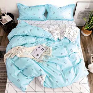 Dream Fly 1,5 спальный Микросатин