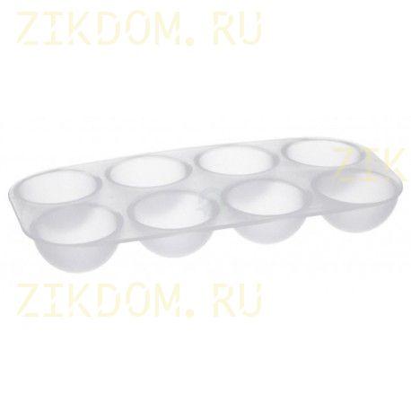 3390JA1093D Лоток для яиц холодильника LG