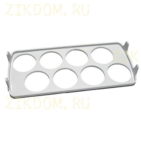 301543107200 Лоток для яиц холодильника Атлант