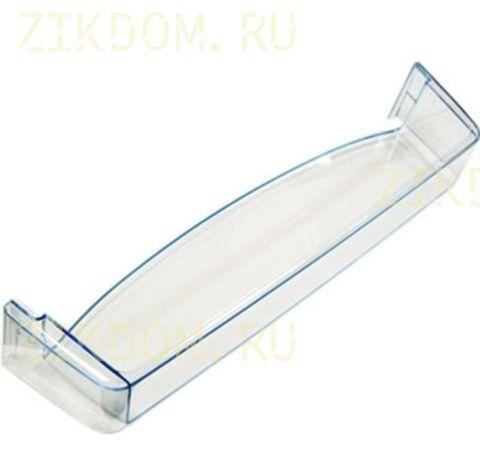662626 Полка-балкон холодильника Bosch