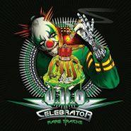 U.D.O. - Celebrator (2CD) 2012