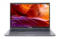 """Ноутбук ASUS X509JA-EJ025T (15.6"""" /Intel Core i3 1005G1(1.2Ghz)/4096Mb/256SSDGb/noDVD/Int: Intel UHD Graphics/Slate_Grey /W10) (90NB0QE2-M05270)"""