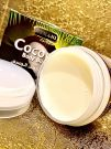 Coconut Body Butter Hemani
