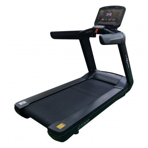 CardioPower PRO CT300