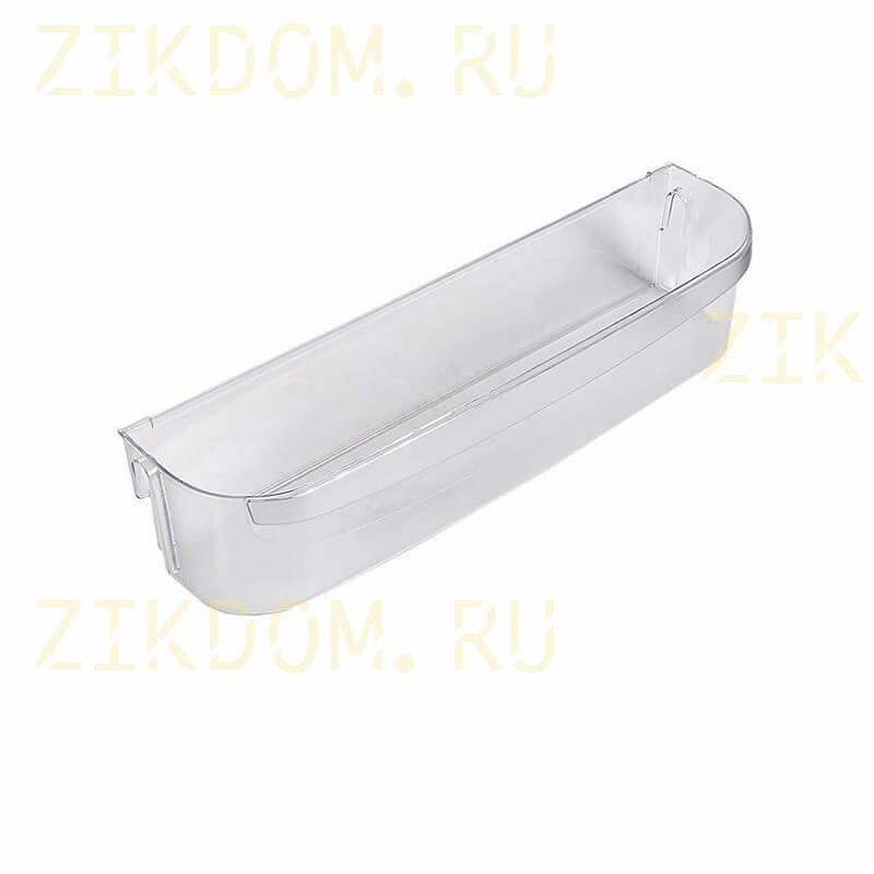 C00286006 Полка-балкон нижний холодильника Indesit Ariston