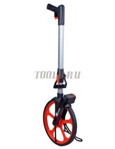 NEDO 703111 Deluxe Дорожное колесо