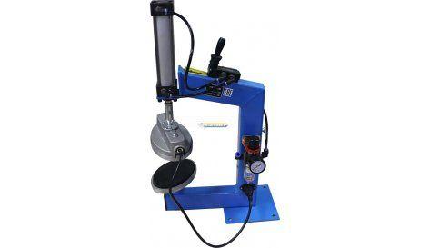 Вулканизатор ТЕМП TV-08B пневматический
