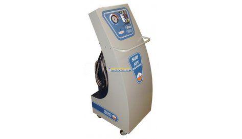 Темп SL-045M Установка для замены жидкости в АКПП