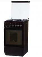 Газовая плита FLAMA FG 24228 B
