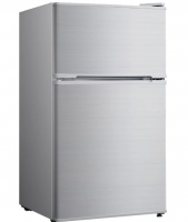 Холодильник DON R-91M