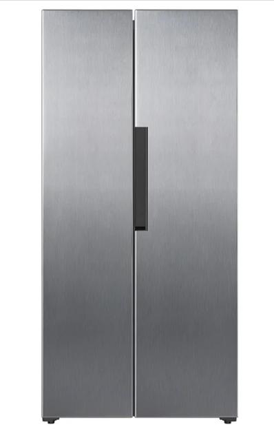 Холодильник DON R-476 NG