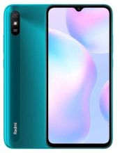 Xiaomi Redmi 9A, 64Gb (Все цвета)