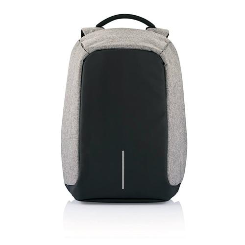 Рюкзак-антивор