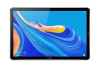 Планшет HUAWEI MediaPad M6 10.8 64Gb WiFi GREY (53010JLG)