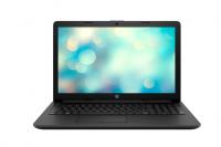 "Ноутбук HP 15-db1174ur (9QX26EA) (AMD Ryzen 3 3200U 2600MHz/15.6""/1920x1080/4GB/256GB SSD/DVD нет/AMD Radeon 530 2GB/DOS) Black"