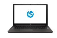 "Ноутбук HP 15-da0512ur (103J8EA) Черный (15.6""(1366x768)SVA/ Cel-N4000(1.1ГГц)/ 4Гб/ 128Gb SSD/ UHD Graphics 600/ нет DVD/ Без ОС)"