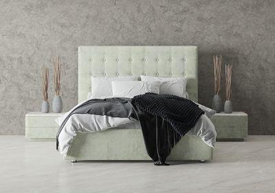 Кровать Корона Tiffani