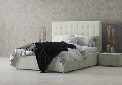 Кровать Корона Tiffani с ПМ