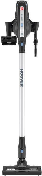 Ручной пылесос HOOVER HF18DPT 019