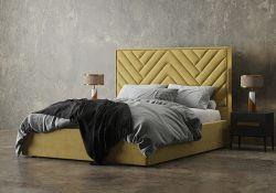 Кровать Корона Naomi
