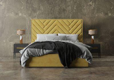 Кровать Корона Naomi с ПМ