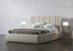 Кровать Корона Melissa с ПМ