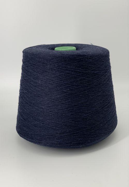 Papi Fabio Dolomiti цвет темно-синий джинс