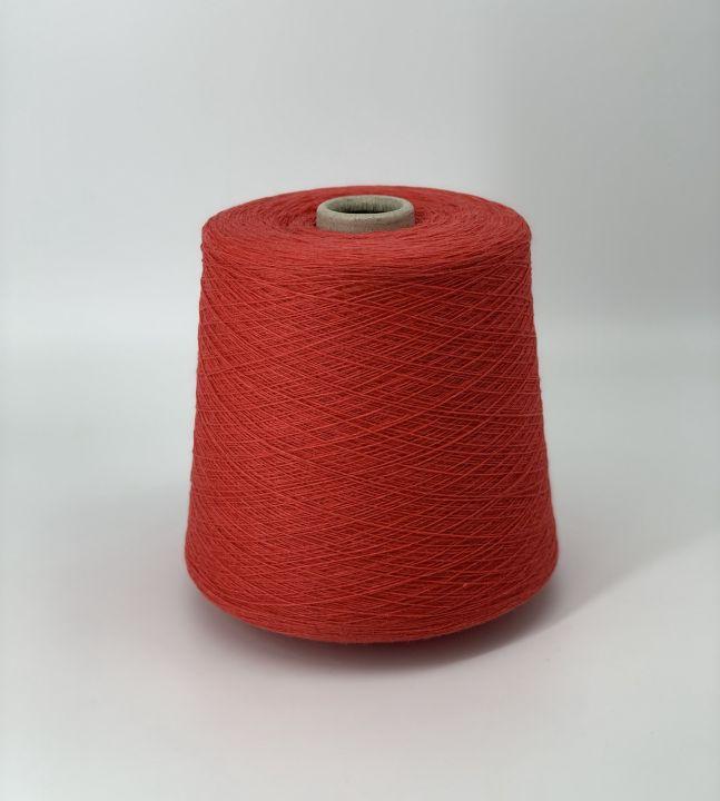 Papi Fabio Dolomiti цвет Красно-оранжевый