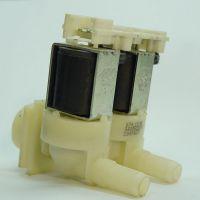 Клапан подачи воды 2W*180 Bosch