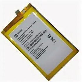 Аккумуляторная батарея для телефона SENSEIT E510 4000mah Original