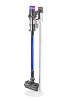 Пылесос Dyson V11 Absolute Extra Pro