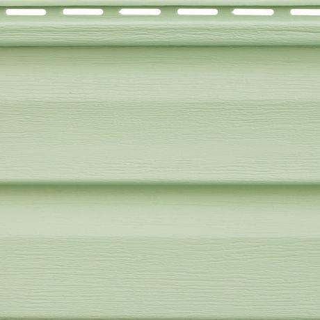 Сайдинг виниловый Альта-Профиль Аляска Форест 3000х200 мм