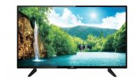 Телевизор LEFF 43F110T-T2-FHD