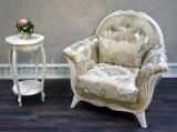 Кресло  Лель К-14