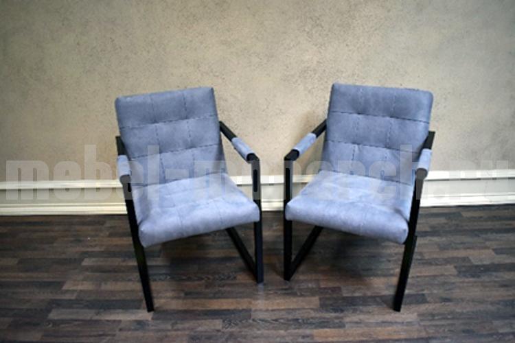 Кресло Hari