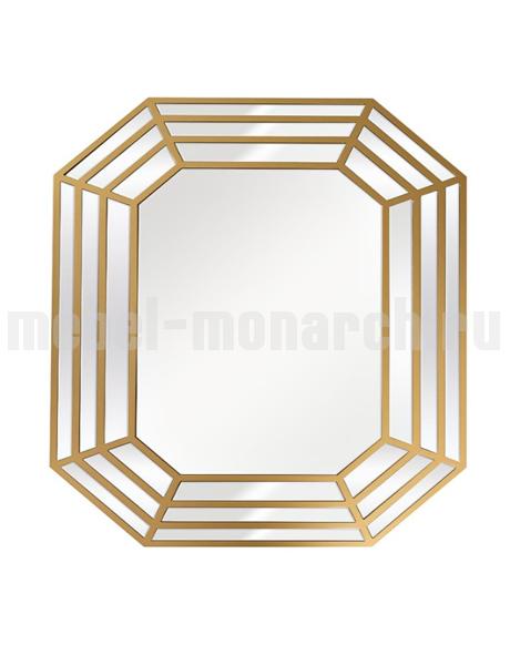 Зеркало декоративное 50SX-9171