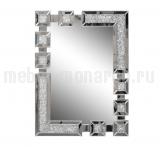 Зеркало прямоугольное в оригинальной раме 50SX-6488