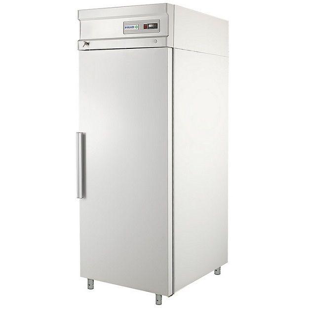 Шкаф холодильный Polair Standart CB107-S