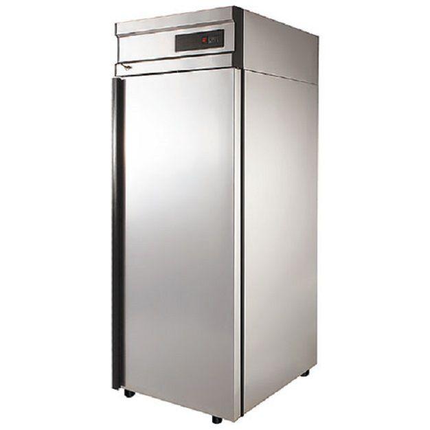 Шкаф холодильный Polair Grande CV105-G