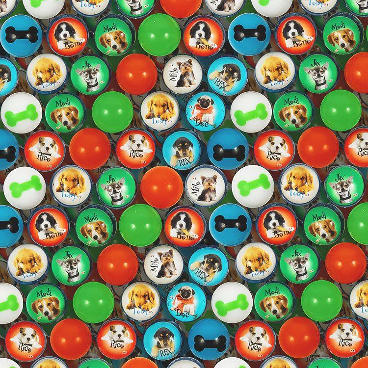 Кошки собаки 3,87