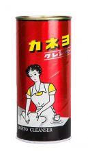 Kaneyo Cleanser Порошок чистящий универсальный, 400 г
